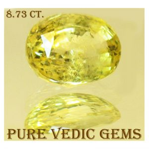 8.73ct-A-499-2