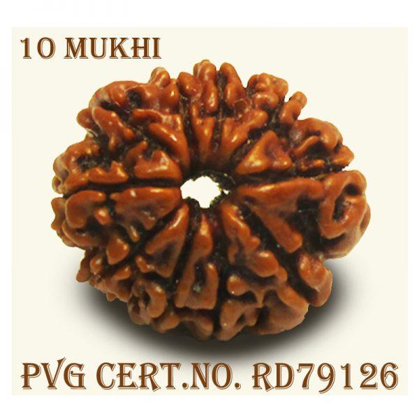 10MUKHI-2382-C400