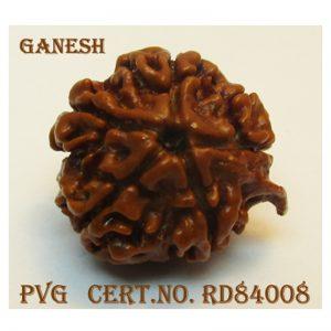GANESH-3054GM, S403